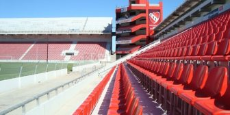 Los escabrosos detalles de la denuncia de un juvenil de Independiente víctima de la red de abuso