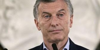 Argentina: Justicia anula endurecimiento migratorio