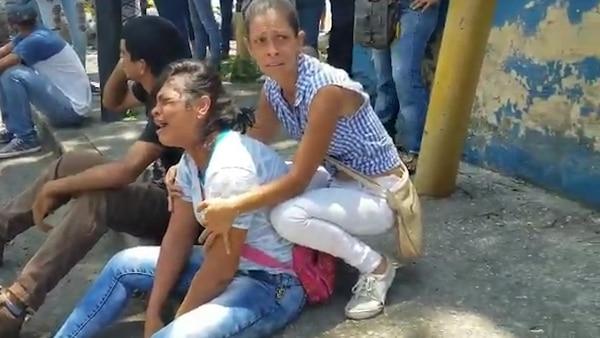 Suiza impone sanciones a Diosdado Cabello y otros seis funcionarios chavistas