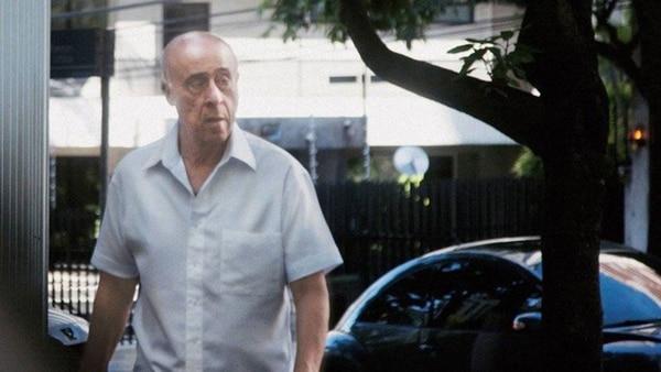 Detienen a cercanos al presidente de Brasil por caso de corrupción