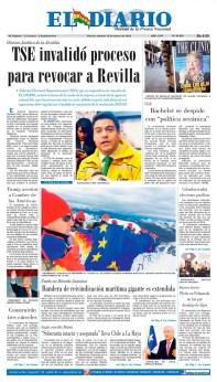 eldiario.net5aa3c55109c98.jpg