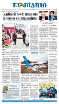 eldiario.net5aa7b9db3f70f.jpg