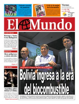 elmundo.com_.bo5aa273dfa57b2.jpg