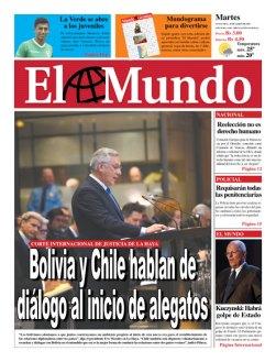 elmundo.com_.bo5ab0f46873cde.jpg