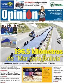 opinion.com_.bo5aa516d25e01e.jpg