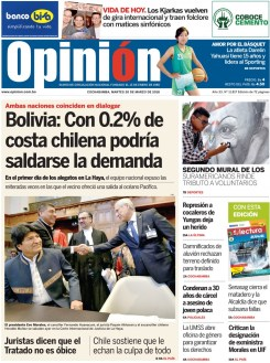 opinion.com_.bo5ab0f46526be1.jpg