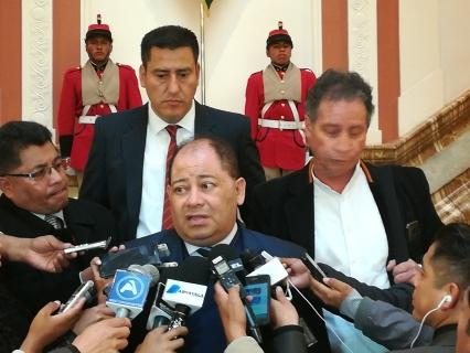 Siete fallecidos y 15 heridos tras explosión en mina boliviana