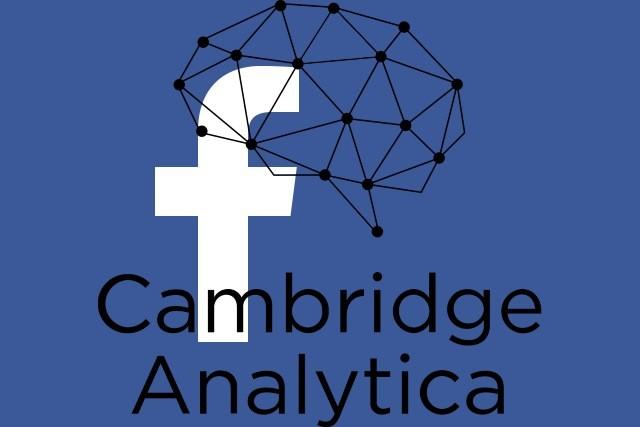 Ex director de Cambridge Analytica rechaza comparecer ante diputados británicos