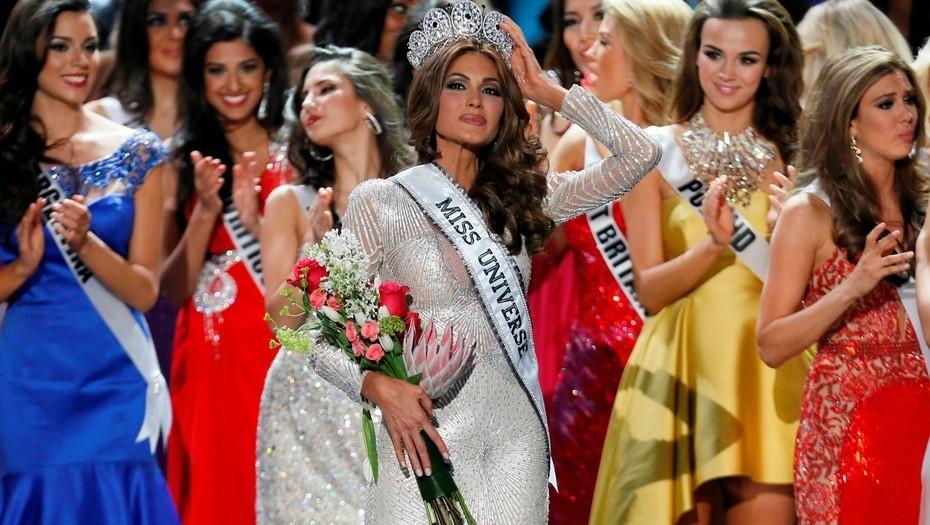 El certamen Miss Venezuela ya tiene nuevas caras