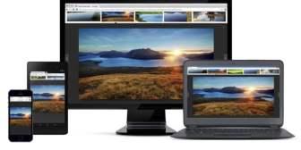 Chrome 66 bloqueará los vídeos auto-reproducibles con sonido, y mucho más
