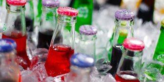 Alertan del alto consumo infantil de bebidas azucaradas en California