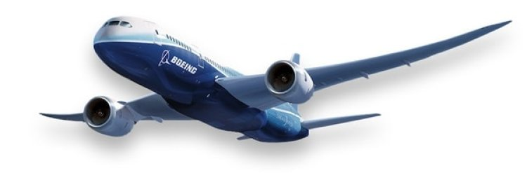 Los Boeing 787 Dreamliner equipados con motores Rolls-Royce Trent 1000 no podrán, de momento, realizar los vuelos de larga distancia para los que fueron originalmente diseñados