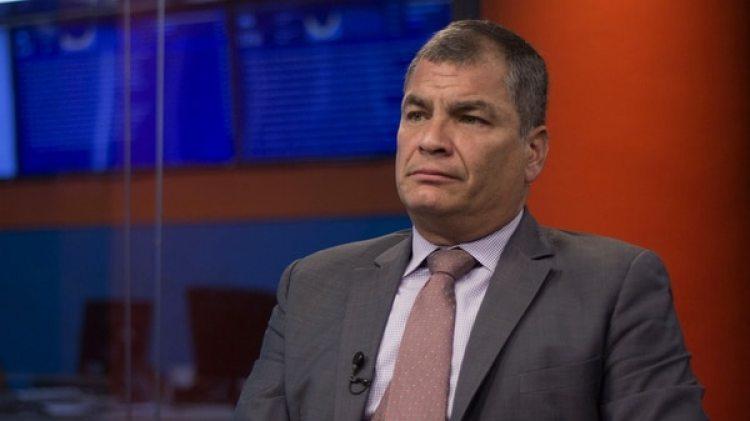 (Esteban Andrés Cabrera)