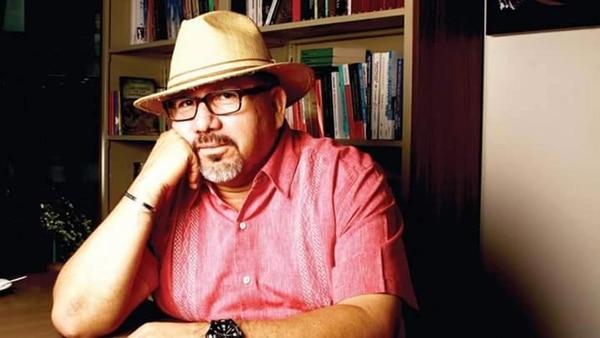 Anuncian detención de presunto asesino del periodista Javier Valdez