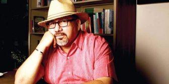 Las autoridades mexicanas capturaron al presunto asesino del periodista Javier Váldez