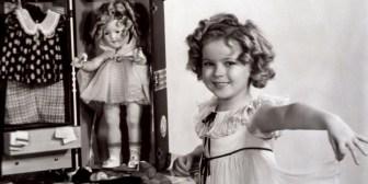Shirley Temple: la fascinante vida de la niña prodigio que soñaba con ser una niña normal