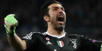 Boca va con todo por Buffon… ¿Por qué el 17 de mayo será un día clave?