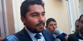 Procuraduría de Bolivia se apresta a encarar caso por ejecución en el Hotel Las Américas