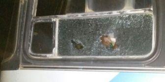 La Policía activa el 'plan Z' para dar con los pistoleros que robaron a menonitas