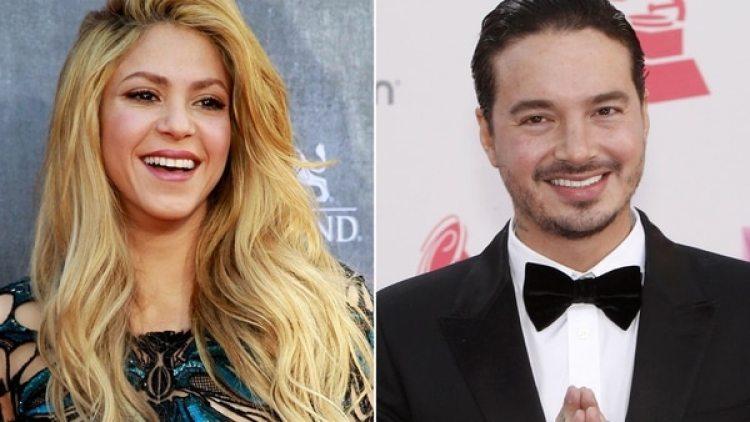 Los colombianos J Balvin y Shakira encabezan, con doce candidaturas cada uno, la lista de los artistas más nominados a los Premios Billboard de la Música Latina 2018, que se entregan este jueves en el hotel Mandalay Bay de Las Vegas