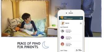 Amazon presenta servicios para Alexa y altavoz inteligente orientados a los niños