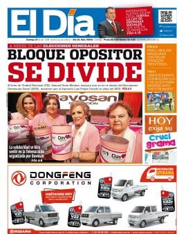 eldia.com_.bo5ae5b0531140b.jpg
