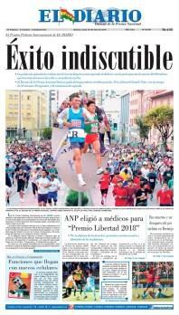 eldiario.net5ad48cd30d58a.jpg