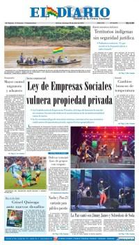 eldiario.net5ae5b056301cb.jpg