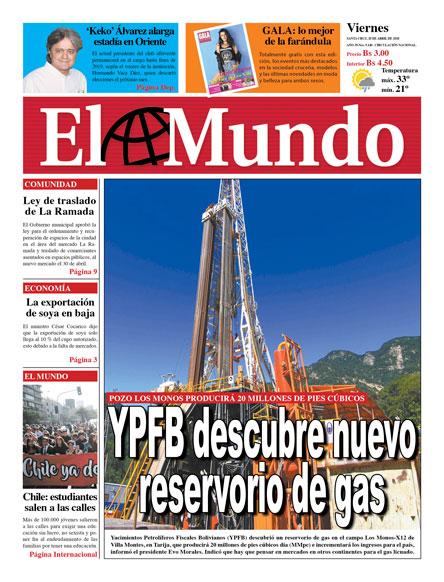 elmundo.com_.bo5ad9d2eae3d48.jpg