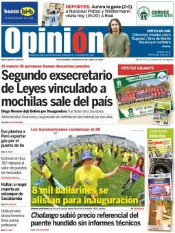 opinion.com_.bo5ae5b05fb1839.jpg