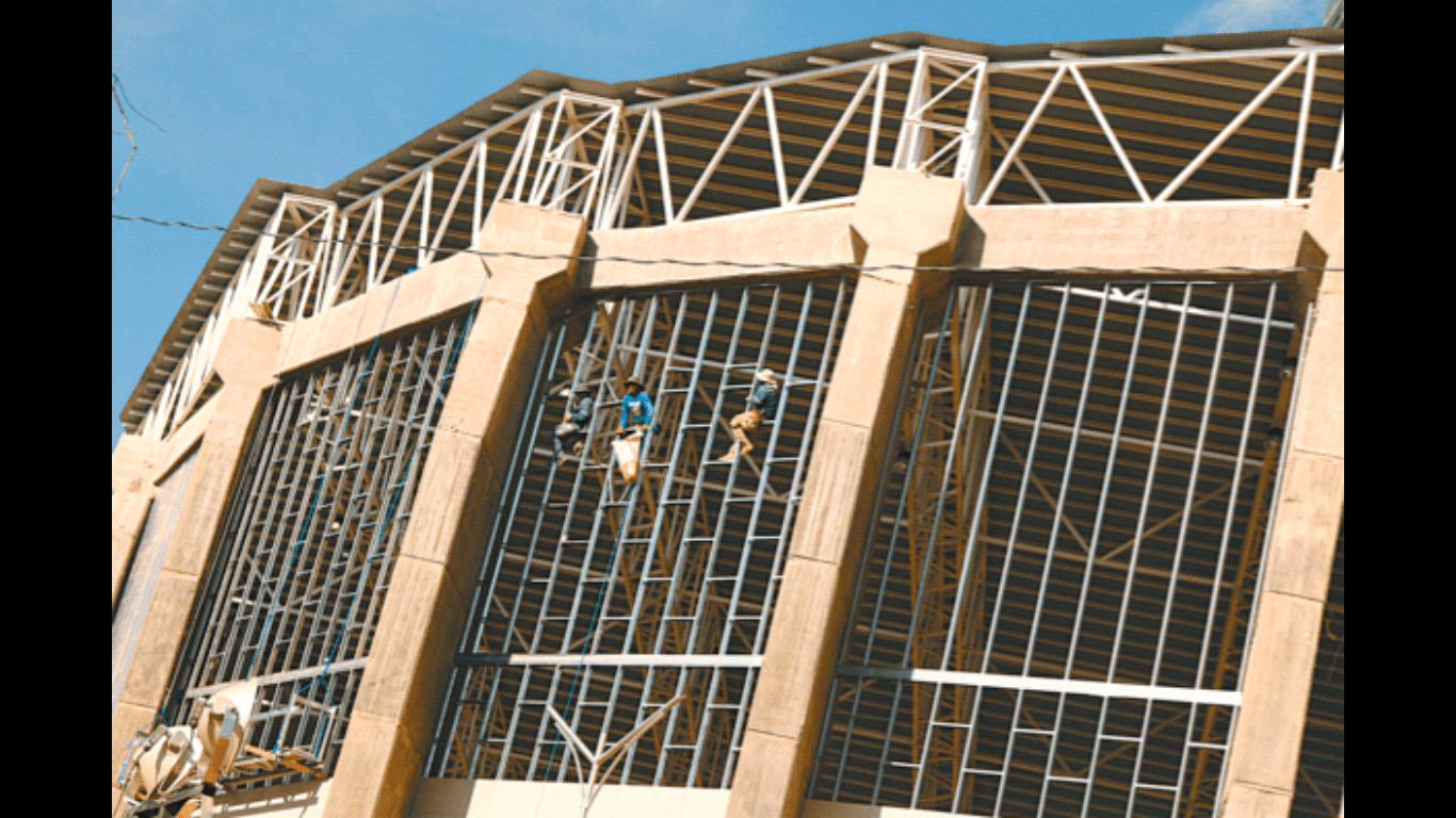 Con Marcelo Allende a la cabeza y sin jugadores de Colo Colo, la Roja sub 20 dio la nómina para los Odesur