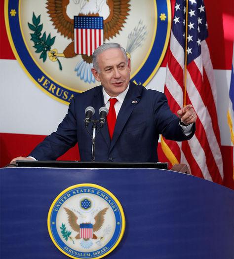 Condenan en ONU a Israel por masacre contra palestinos