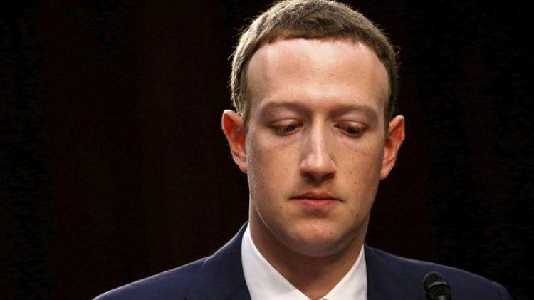 En pocos días las empresas de Mark Zuckerberg encontrarán nuevos problemas en Europa, apenas entre el vigencia el Reglamento de Protección de Datos. (Reuters)
