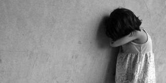 Menor víctima de violación regaló a su bebé, capturan al agresor y buscan implicadas