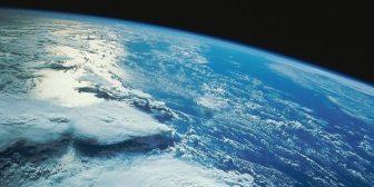 La NASA busca medir exhaustivamente el ciclo del agua de la Tierra