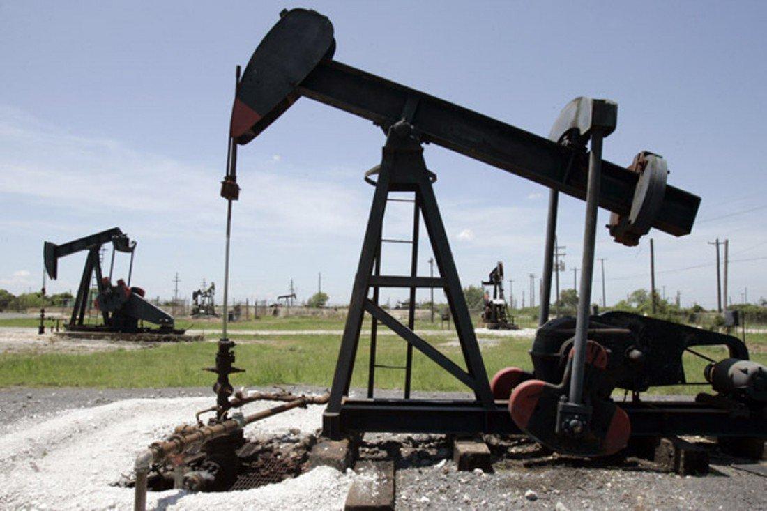 El petróleo de Texas bajó un 0,15% | Foto Referencial