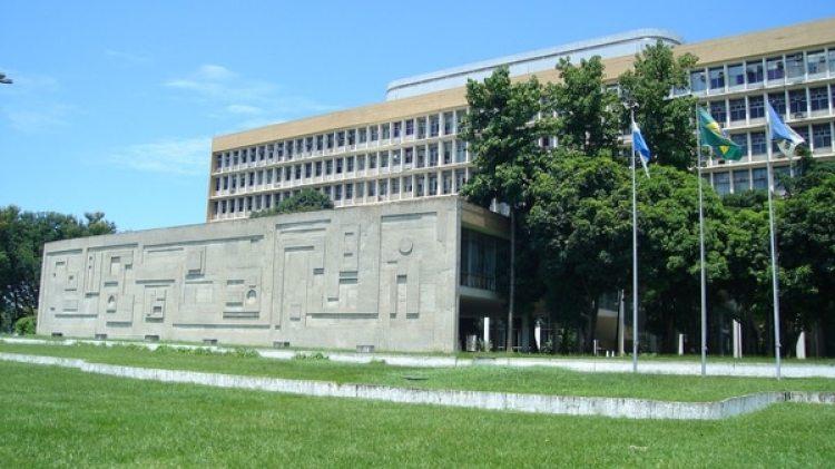 Las autoridades universitarias pidieron ayuda al estado para hacer frente a la ola de criminalidad