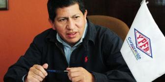 Anuncian llegada de presidentes de Repsol y Gazprom a Bolivia para hablar de inversiones
