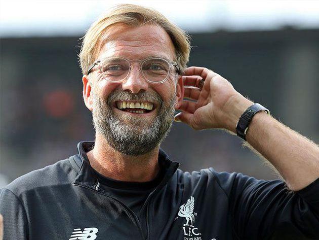 Jürgen Klopp reveló cuál es el principal punto débil del Real Madrid