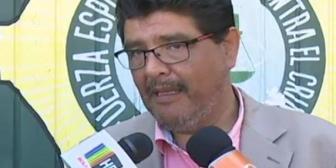 Tres funcionarios declararon como testigos de desfalco a Banco Unión