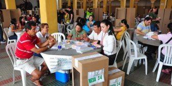 Colombia, a 48 horas de las elecciones presidenciales: habrá ley seca y más de 20 mil uniformados custodiarán los comicios