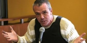 Colombia: Capturan a 'Popeye', el lugarteniente de Pablo Escobar