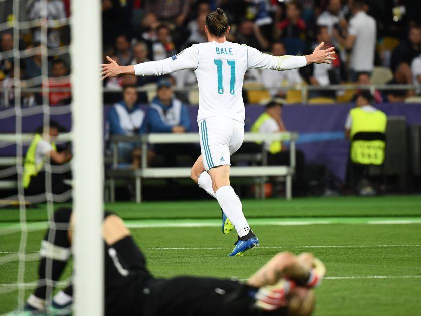 ¡REYES DE EUROPA! El Real Madrid se corona por tercera ocasión consecutiva en la Champions League