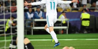 ¡Reyes de Europa!: El Real Madrid se corona por tercera ocasión consecutiva en la Champions League