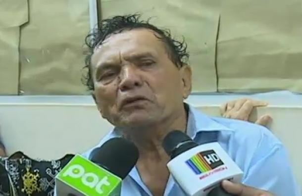 Cotoca: Cautelan a administradores de centro de rehabilitación