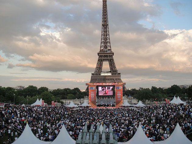 francia no tendra pantallas gigantes durante rusia 2018 por terrorismo