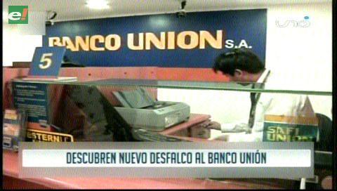 Video titulares de noticias de TV – Bolivia, noche del jueves 17 de mayo de 2018