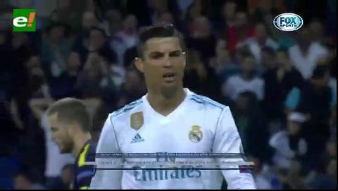 Diego Balado: «El peor Real Madrid de la última década»