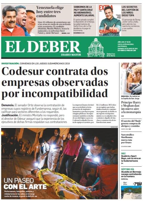 eldeber.com_.bo5b015fc466dc1.jpg