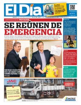 eldia.com_.bo5b0bebd001e75.jpg